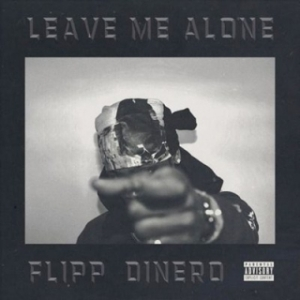 Instrumental: Flipp Dinero - Leave Me Alone (Produced By Young Forever & Cast Beats)